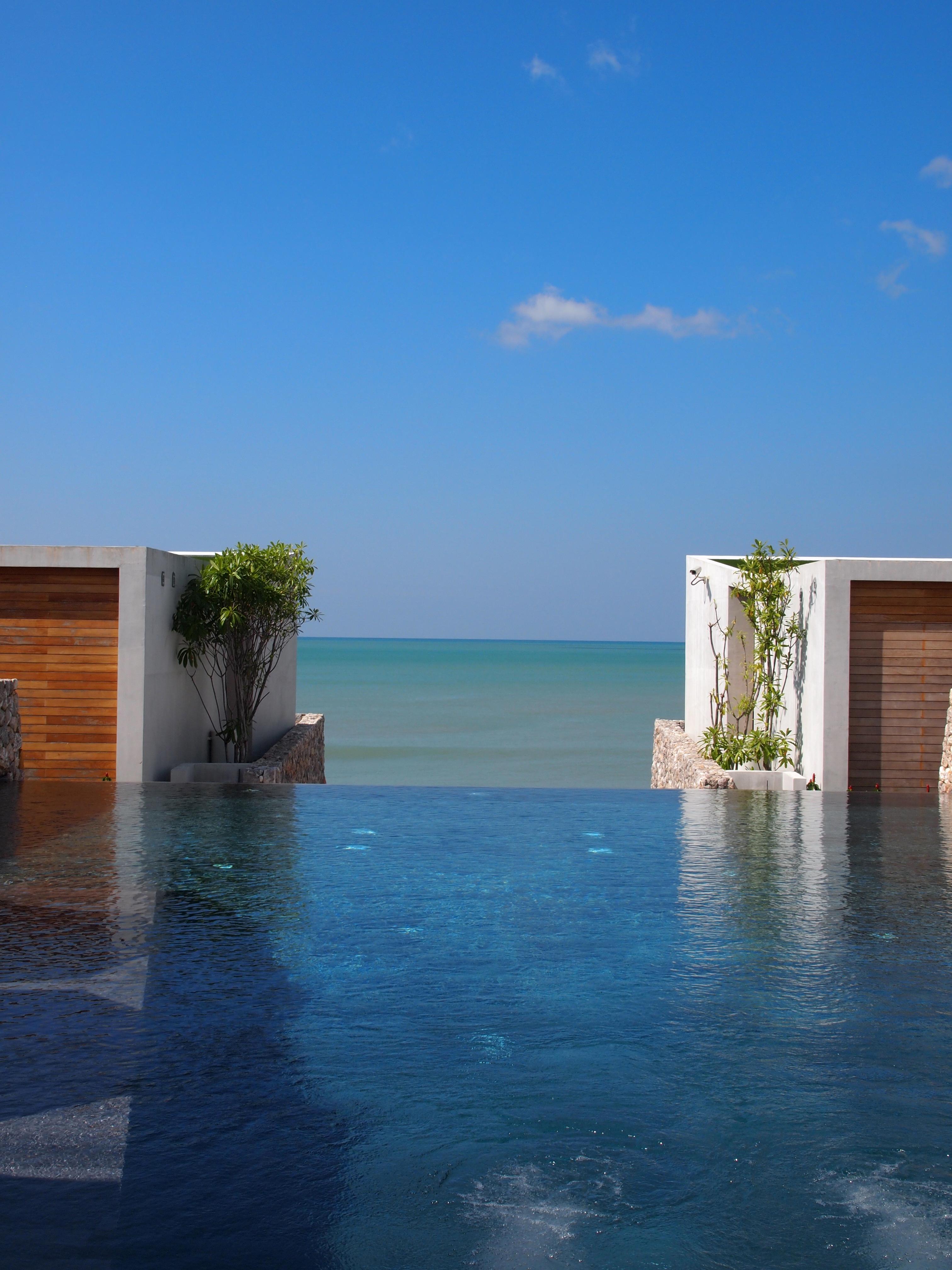 Casa De La Flora Exceptional Hotel In Thailand Living It