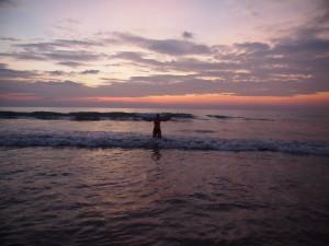 Khao Lak Beach